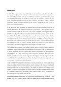 Kvinnestemmeretten i Horten og de andre Vestfoldbyene ... - Page 5