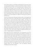 Kvinnestemmeretten i Horten og de andre Vestfoldbyene ... - Page 6