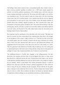 Kvinnestemmeretten i Horten og de andre Vestfoldbyene ... - Page 7