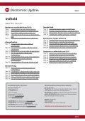 Banksektorens stille krise 2011-2013 - Økonomisk Ugebrev - Page 2