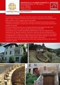 architettura, ingegneria, restauro - Page 2