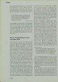 Tierethik - eine soziotheologische und didaktische Orientierung - Seite 4