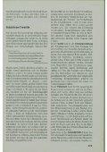 Tierethik - eine soziotheologische und didaktische Orientierung - Seite 7