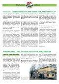 Datei herunterladen - Freie Scholle - Seite 2