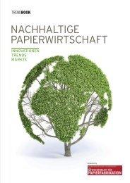 Leseprobe - Deutscher Fachverlag GmbH