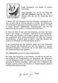 """""""Vater unser im Himmel …"""" - Domsite Billerbeck - Seite 2"""