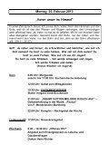 """""""Vater unser im Himmel …"""" - Domsite Billerbeck - Seite 3"""