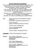 """""""Vater unser im Himmel …"""" - Domsite Billerbeck - Seite 7"""