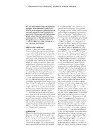 1 Erfahrungsbericht, Nora Dohrmann, Gerrit Rietveld Academie ...