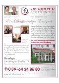 PDF Datei laden - Christophorus Hospiz Verein e.V. - Page 2