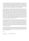 PDF Datei laden - Christophorus Hospiz Verein e.V. - Page 4
