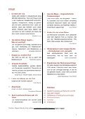 PDF Datei laden - Christophorus Hospiz Verein e.V. - Page 5