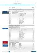 Abnahme nur in kompletten Verpackungseinheiten ... - aquasolar.ch - Seite 7