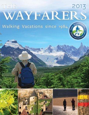 download - The Wayfarers