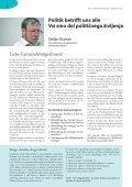 INFO - Dobrolske novice (PDF - Eberndorf / Dobrla vas - Page 2