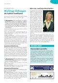 INFO - Dobrolske novice (PDF - Eberndorf / Dobrla vas - Page 3