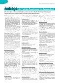 INFO - Dobrolske novice (PDF - Eberndorf / Dobrla vas - Page 4