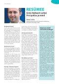 INFO - Dobrolske novice (PDF - Eberndorf / Dobrla vas - Page 5