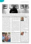 INFO - Dobrolske novice (PDF - Eberndorf / Dobrla vas - Page 6