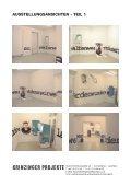Zenita Komad - krinzinger projekte - Galerie Krinzinger - Seite 4