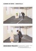 Zenita Komad - krinzinger projekte - Galerie Krinzinger - Seite 6