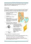 Wie man richtig ankert - ingenieurbüro Dipl.-Ing. HF Michael Stohn - Seite 2