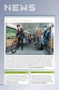 Stefanie Heinzmann - BLS AG - Seite 4