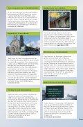 Stefanie Heinzmann - BLS AG - Seite 5