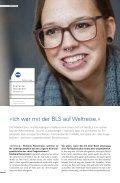 Stefanie Heinzmann - BLS AG - Seite 6