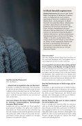 Stefanie Heinzmann - BLS AG - Seite 7