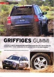 GRIFFIGES GUMMI - PanoIC