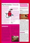 Morgispost März 2009 - TopPharm Morgental Apotheke, Drogerie ... - Seite 3