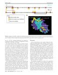 A Modular Cross-Linking Approach for Exploring Protein Interactions - Page 7