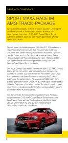 offiziellen DUNLOP Flyer lesen. - European Speed Club - Seite 6