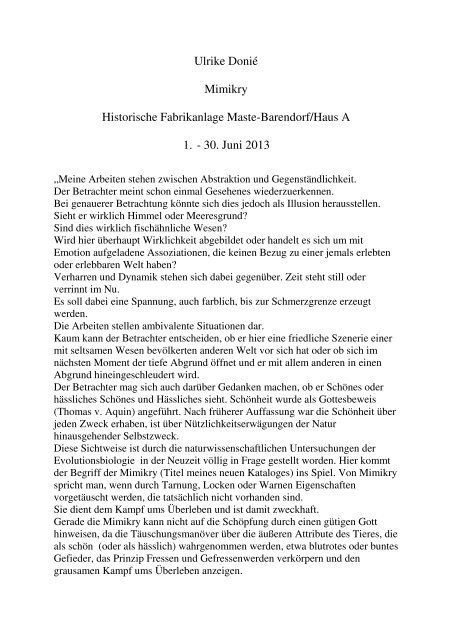 1691. DonieText13_2.pdf - Iserlohn