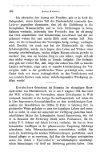 Andreas Kornhuber. - Oberösterreichisches Landesmuseum - Seite 2