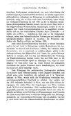 Andreas Kornhuber. - Oberösterreichisches Landesmuseum - Seite 3