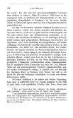 Andreas Kornhuber. - Oberösterreichisches Landesmuseum - Seite 4