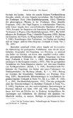Andreas Kornhuber. - Oberösterreichisches Landesmuseum - Seite 5
