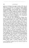 Andreas Kornhuber. - Oberösterreichisches Landesmuseum - Seite 6