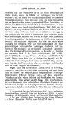 Andreas Kornhuber. - Oberösterreichisches Landesmuseum - Seite 7