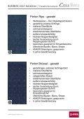 PDF-Download - CASA NOVA - Page 5