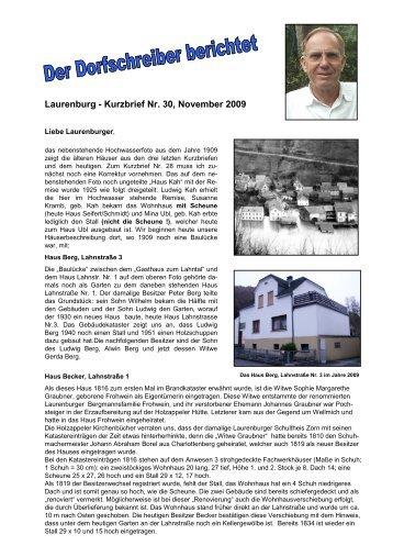Laurenburg Kurzbrief Nr. 30.pdf