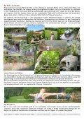 a-MAIL-Info Ardeche.2013 Kopie - Hans Steinke - Seite 2