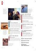 Das NürnbergMesse+Congress Magazin - Suesswarenversand.de - Seite 3