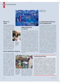 Das NürnbergMesse+Congress Magazin - Suesswarenversand.de - Seite 4