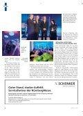 Das NürnbergMesse+Congress Magazin - Suesswarenversand.de - Seite 6