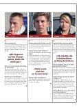 Revolte der Jugend? - Fachhochschule Nordwestschweiz - Seite 5