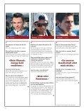 Revolte der Jugend? - Fachhochschule Nordwestschweiz - Seite 6