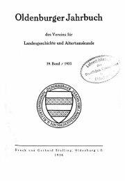 39.1935 (1936)